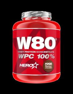 W80 2000G