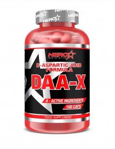 DAA-X