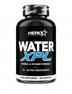 WATER XPL