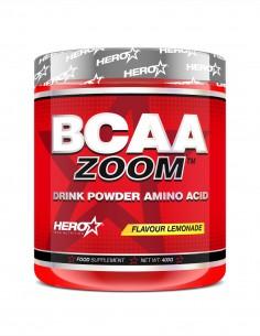 BCAA ZOOM