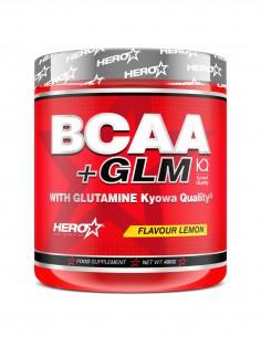 BCAA+GLM