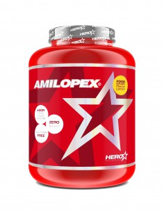 AMILOPEX
