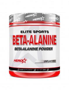 BETA-ALANINE 250 G