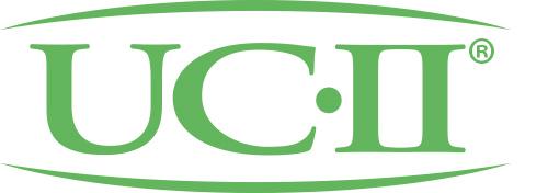 logo-UCII